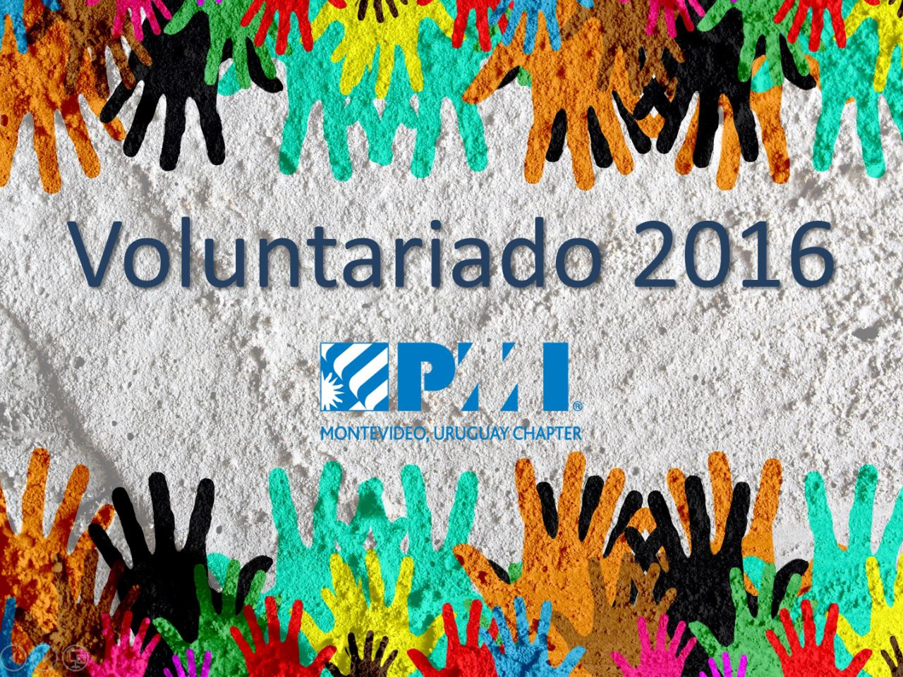 2voluntarios tapa 2016